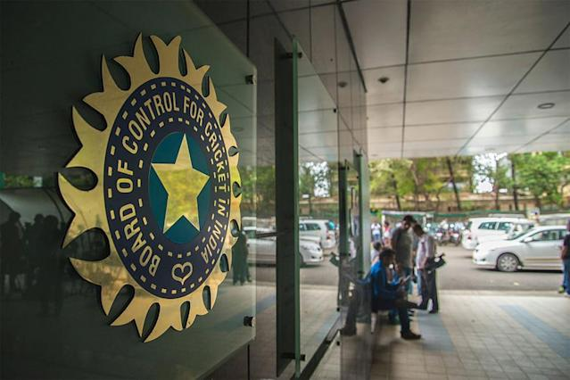 The Supreme Court-appointed Committee of Administrators in a surprise move has cancelled the New Area Development Programme (NADP) Committee meeting that was set to take place in Mumbai on May 27, the day of the final of the 2018 edition of the Indian Premier League.