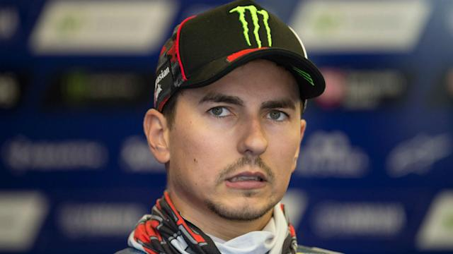 MotoGP is more fun and spectacular than Formula One at the moment, according to Spanish rider Jorge Lorenzo.