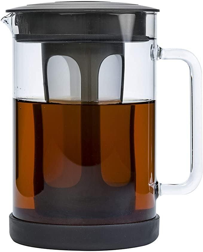 <p><span>Primula Pace Cold Brew Iced Coffee Maker</span> ($15, originally $20)</p>