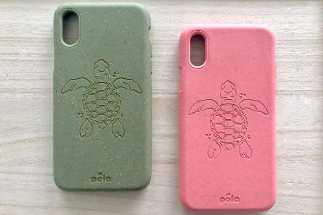 Ecofriendly-phone-case