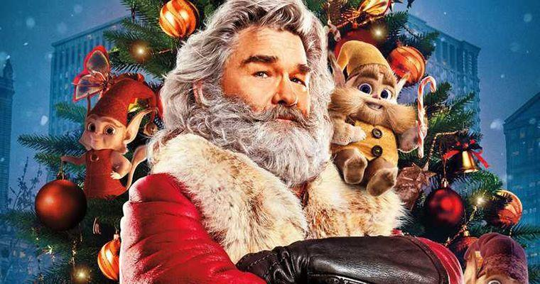 """<p>Don't watch the sequel until you've seen the original <em>Christmas Chronicles.</em> In it, a brother and sister accidentally crash Santa's sleigh and have to figure out how to save Christmas.</p><p><a class=""""link rapid-noclick-resp"""" href=""""https://www.netflix.com/title/80199682"""" rel=""""nofollow noopener"""" target=""""_blank"""" data-ylk=""""slk:WATCH NOW"""">WATCH NOW</a></p>"""