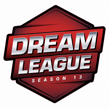 Dream League Season 13