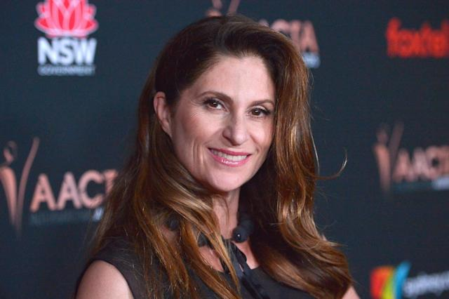 WEST HOLLYWOOD, CALIFORNIA - JANUARY 03: Niki Caro attends the 9th AACTA International Awards at Mondrian Los Angeles on January 03, 2020 in West Hollywood, California. (Photo by Charley Gallay/Getty Images for AACTA)