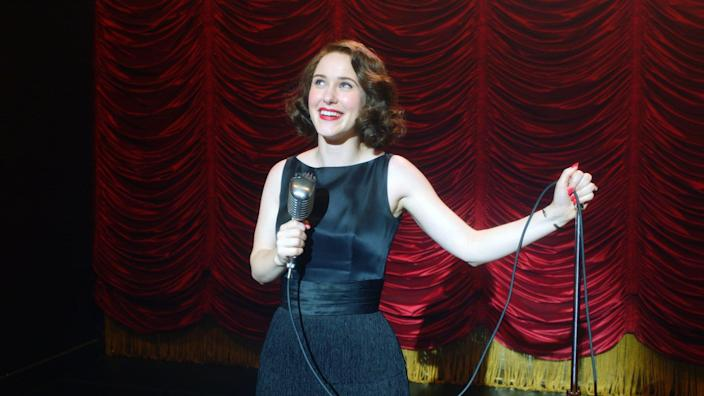 <p><strong>Price: </strong>$9 per month for Prime Video only; $13 per month for a full Amazon Prime subscription</p> <p>Amazon Prime is home to several popular originals, including <strong>The Marvelous Mrs. Maisel</strong>, <strong>The Boys</strong>, and <strong>The Wilds</strong>, among several other current programs. Its back catalog of originals also includes gems like <strong>The Man in the High Castle</strong>, <strong>Transparent</strong>, and <strong>Mozart in the Jungle</strong>. On the other hand, the platform does have a history of extremely stylish flops like <strong>The Romanoffs</strong> and <strong>The Last Tycoon</strong>.</p> <p>Although Amazon's TV offerings are still a little slimmer than some of the competition, they're gaining ground fast. They're an intriguing choice with a pretty broad range of ideas; sign up if you're curious to try new stories and branch out a bit. </p>