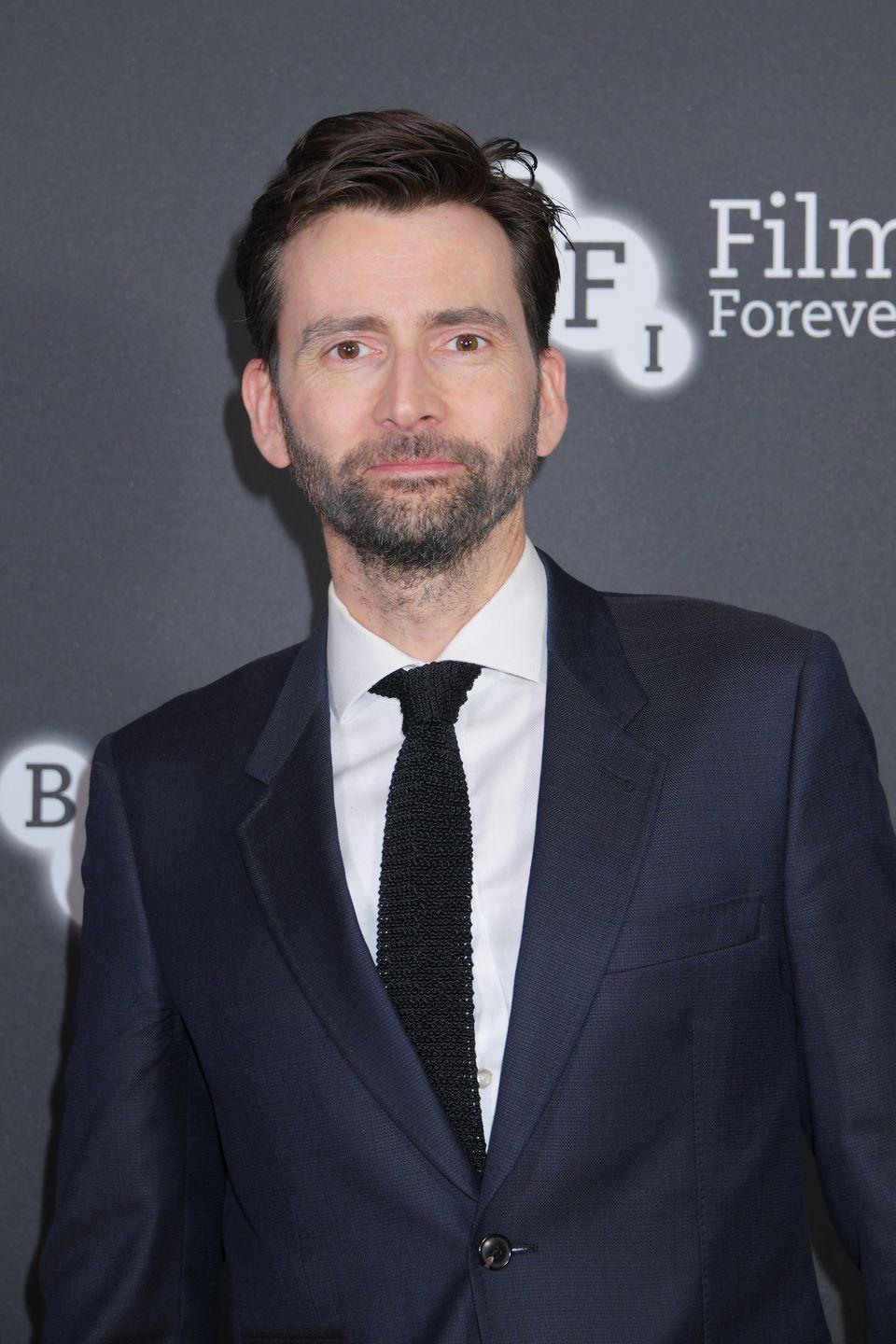 <p><strong>Release date: TBC</strong></p><p>David Tennant will play Alexander Litvinenko, the former Russian Federal Security Services and KGB officer whose death, from polonium poisoning in November 2006, triggered one of the most complex and dangerous investigations in the history of the Metropolitan Police. </p><p>The series will tell the story of how Scotland Yard Officers worked for ten years to prove who was responsible. </p><p>The drama will also focus upon the story of Marina, played by Margarita Levieva (The Deuce, The Blacklist), Alexander's fearless, dignified widow.</p>
