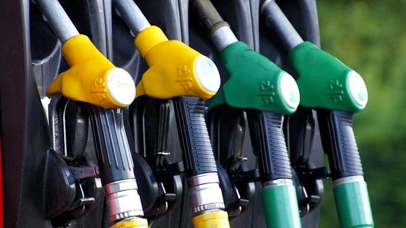 Petrol and diesel to come under GST: Details here