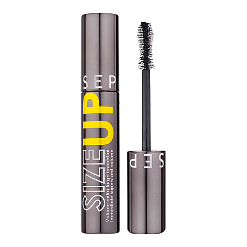 Sephora Size Up Mascara. (PHOTO: Sephora)
