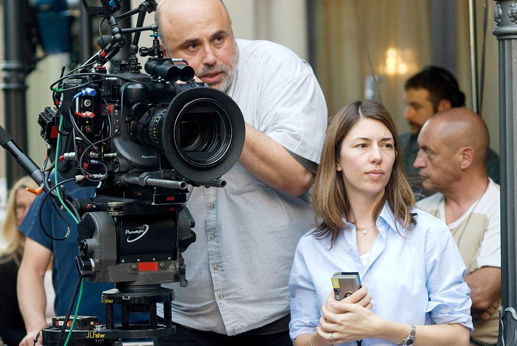 "<a href=""http://movies.yahoo.com/movie/contributor/1800071093"">Sofia Coppola</a>: She was universally ridiculed for her supporting role as Mary Corleone in her father Francis Ford Coppola's ""The Godfather: Part III."" But Coppola has since established herself as a director of great vision and sensitivity. Her debut, ""The Virgin Suicides,"" was gorgeous and insightful. The melancholy ""Lost in Translation"" earned her an Oscar nomination for best director, making her one of only four women ever to achieve that honor. The historical mash-up ""Marie Antoinette"" was a visual feast, and her latest, ""Somewhere,"" just took the top prize at the Venice Film Festival, the Golden Lion. And she's only 39 years old -- that's pretty exciting."