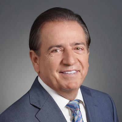 Joe Campanelli, President and Chief Executive Officer of Needham Bank