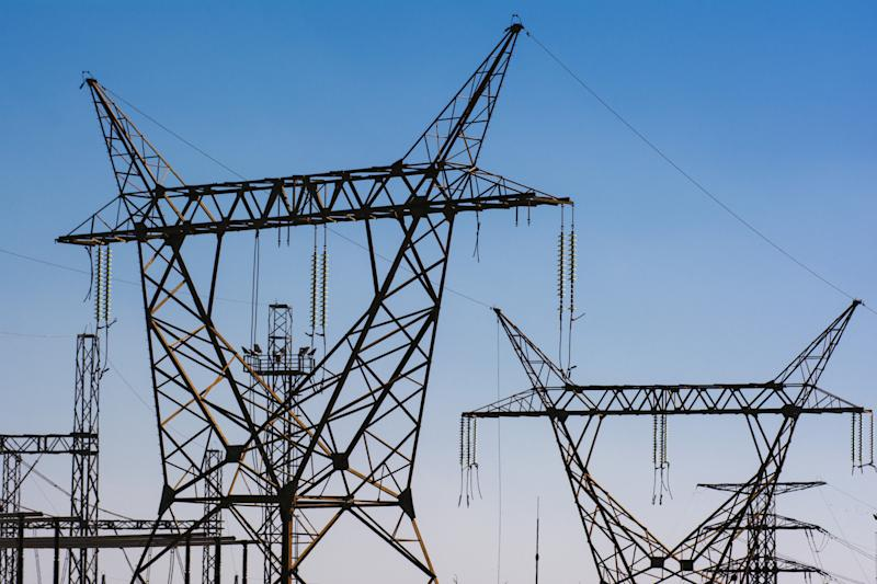 Strike Over Job Losses Compounds South Africa Blackout Woes