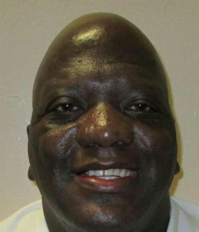 Willie Smith was convicted of the 1991 killing of a 22-year-old woman in Birmingham