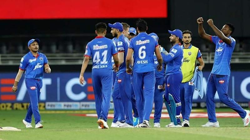 DC vs CSK: A look at the key learnings
