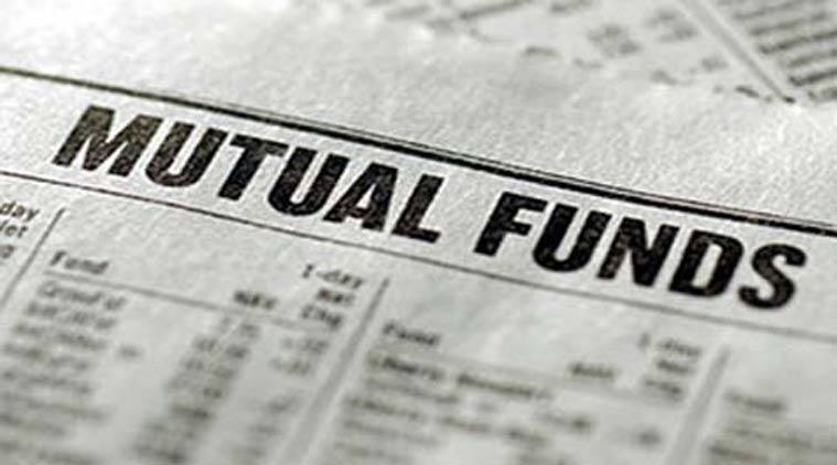 Mutual Funds, Mutual Funds market, Mutual Funds sector, how to invest in Mutual Funds, business news, indian express