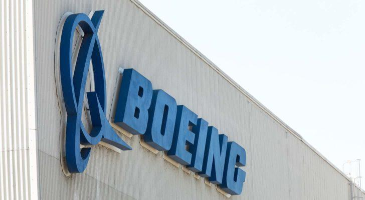 How to Land a Great Deal in Boeing Stock While It's Still Cheap