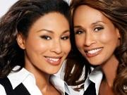 Beverly Johnson Reality Show Coming to OWN