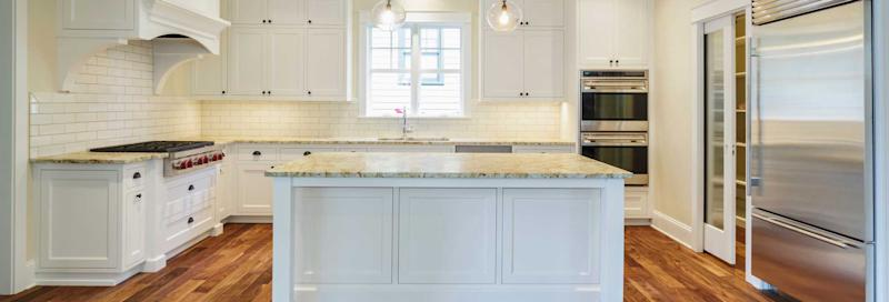 7 Kitchen Remodel Mistakes That Will Bust Your Budget