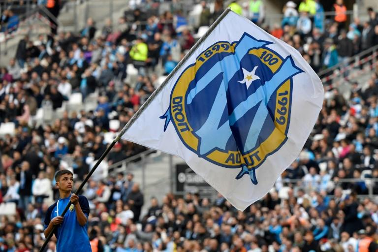 French giants Marseille have been linked to a 700 million-euro Saudi-backed takeover bid