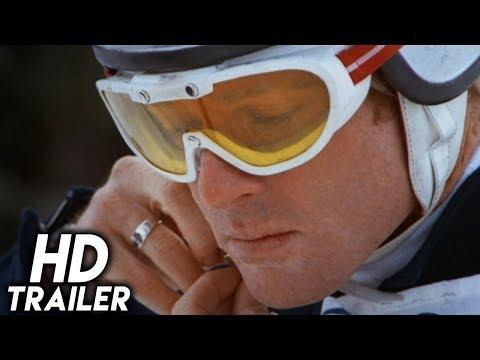 """<p>Robert Redford plays an arrogant downhill skier who makes nothing but conflict for the national ski team when he joins up with them in advance of the Olympic games.</p><p><a class=""""link rapid-noclick-resp"""" href=""""https://www.amazon.com/Downhill-Racer-Robert-Redford/dp/B01BTGWVN2/ref=sr_1_1?s=movies-tv&ie=UTF8&qid=1518470132&sr=1-1&keywords=downhill+racer&tag=syn-yahoo-20&ascsubtag=%5Bartid%7C10063.g.37211869%5Bsrc%7Cyahoo-us"""" rel=""""nofollow noopener"""" target=""""_blank"""" data-ylk=""""slk:Watch Now"""">Watch Now</a></p><p><a href=""""https://youtu.be/ZXFKRZQAW10"""" rel=""""nofollow noopener"""" target=""""_blank"""" data-ylk=""""slk:See the original post on Youtube"""" class=""""link rapid-noclick-resp"""">See the original post on Youtube</a></p>"""