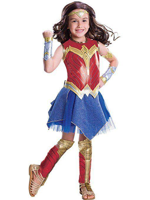 "Get it <a href=""https://www.amazon.com/Wonder-Woman-Movie-Childrens-Costume/dp/B072KFKJP9/ref=sr_1_2_sspa?s=toys-and-games&ie=UTF8&qid=1508876639&sr=1-2-spons&keywords=wonder%2Bwoman&th=1&psc=1"" target=""_blank"">here</a>."