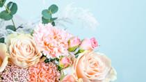 "<p>It's hard to find a gift that expresses just how much the special lady in your life — mom, grandma, aunt, wife, and so on — means to you, but a bouquet of fresh blooms comes pretty close. For a <a href=""https://www.goodhousekeeping.com/holidays/mothers-day/g511/mothers-day-gifts/"" rel=""nofollow noopener"" target=""_blank"" data-ylk=""slk:Mother's Day gift"" class=""link rapid-noclick-resp"">Mother's Day gift</a> that'll steal her heart (and attention), choose between these varieties of multi-colored tulips, classic roses, bursting sunflowers, and other beautiful varieties. Sure, supermarket flowers have their place and all, but these <a href=""https://www.goodhousekeeping.com/home/gardening/advice/g2323/best-flower-delivery-service/"" rel=""nofollow noopener"" target=""_blank"" data-ylk=""slk:Mother's Day bouquets"" class=""link rapid-noclick-resp"">Mother's Day bouquets</a> will arrive right at her door without any added hassle ... even if you waited until the last minute. </p><p>Since it's hard to pick between these eye-catching floral bouquets, rely on 1-800-Flower's trending picks to find something that'll really wow her: Roses, lilies, tulips, and daisies top their list as the <a href=""https://go.redirectingat.com?id=74968X1596630&url=https%3A%2F%2Fwww.1800flowers.com%2Farticles%2Fmday%2Ftop-trending-mother-s-day-flowers&sref=https%3A%2F%2Fwww.goodhousekeeping.com%2Fholidays%2Fmothers-day%2Fg5187%2Fmothers-day-flowers%2F"" rel=""nofollow noopener"" target=""_blank"" data-ylk=""slk:top Mother's Day flowers of 2020"" class=""link rapid-noclick-resp"">top Mother's Day flowers of 2020</a>. Take a browse through these standout picks from <a href=""https://www.goodhousekeeping.com/holidays/mothers-day/g26977276/best-mothers-day-flower-delivery-services/?s"" rel=""nofollow noopener"" target=""_blank"" data-ylk=""slk:online flower delivery services"" class=""link rapid-noclick-resp"">online flower delivery services</a> like 1-800-Flowers, The Bouqs Company, The Sill, Pro Flowers, and Urban Stems to see what they're talking about. </p>"