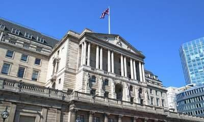 UK's Banks 'Could Need Billions More Capital'