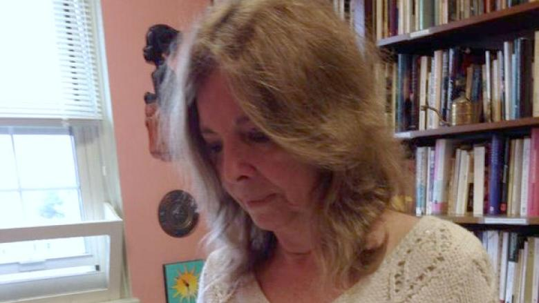 'A force of nature': Activist and educator Wendy Robbins has died
