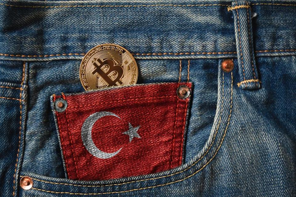 turkey lira bitcoin