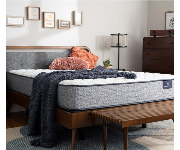 """<h3>Mattress Firm</h3><br><strong>Sale:</strong> Up to $500 off select mattresses and daily deals<br><strong>Dates:</strong> Limited time<br><strong>Promo Code: </strong>None<br><br><em>Shop </em><strong><em><a href=""""https://www.mattressfirm.com/mattresses/"""" rel=""""nofollow noopener"""" target=""""_blank"""" data-ylk=""""slk:Mattress Firm"""" class=""""link rapid-noclick-resp"""">Mattress Firm</a></em></strong><br><br><strong>Serta</strong> Perfect Sleeper Elkins II 10"""" Firm Mattress, $, available at <a href=""""https://go.skimresources.com/?id=30283X879131&url=https%3A%2F%2Fwww.mattressfirm.com%2Fserta%2Fperfect-sleeper-elkins-ii-10-inch-firm-mattress%2Fmfi134240.html"""" rel=""""nofollow noopener"""" target=""""_blank"""" data-ylk=""""slk:Mattress Firm"""" class=""""link rapid-noclick-resp"""">Mattress Firm</a>"""