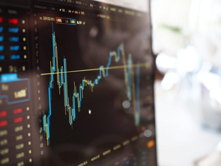 10 Small-Cap Stocks With Huge Growth Potential