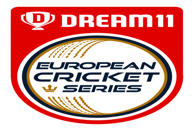 Dream11 will also be the title sponsor of all ECS matches