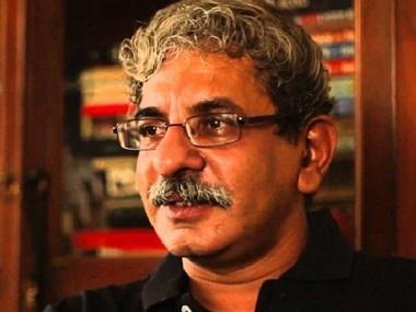 Sriram Raghavan on making only five films in 14 years, and casting Saif Ali Khan, Varun Dhawan in unconventional roles