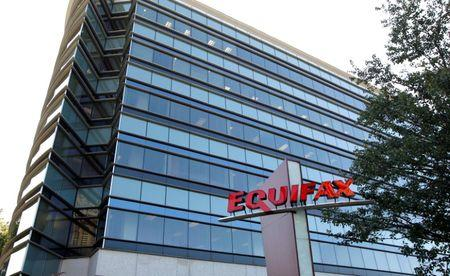 Equifax Identifies Additional 2.4 Million US Consumers Affected By Cybersecurity Breach