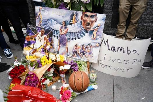 Kobe Bryant crash: Helicopter makers vow to probe deadly incident as safety record comes under scrutiny