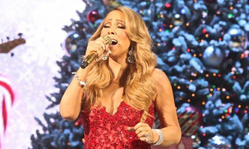 The bells are ringing out for a better Christmas song list
