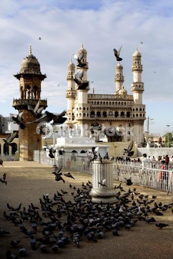 "Last in the list is Hyderabad with a <b>literacy rate of 82.96 percent</b> and a population of 6.8 million. Hyderabad has emerged as a global hub for the information technology, pharmaceuticals and biotechnology majors. (Photo: Thinkstock) <p>Also on Yahoo! India Finance:</p><p><a href="" http://in.finance.yahoo.com/photos/cities-with-the-most-expensive-hotel-rooms-1350969889-slideshow/ "" data-ylk=""slk:Cities with the most expensive hotel rooms;outcm:mb_qualified_link;_E:mb_qualified_link;ct:story;"" class=""link rapid-noclick-resp yahoo-link"">Cities with the most expensive hotel rooms</a></p><p><a href=""http://in.finance.yahoo.com/photos/top-revenue-earners-from-tourism-1350641463-slideshow/"" data-ylk=""slk:World's top revenue earners from tourism;outcm:mb_qualified_link;_E:mb_qualified_link;ct:story;"" class=""link rapid-noclick-resp yahoo-link"">World's top revenue earners from tourism</a></p><p><a href=""http://in.finance.yahoo.com/photos/top-10-spenders-in-international-tourism-1350456911-slideshow/"" data-ylk=""slk:The world's biggest travel spenders;outcm:mb_qualified_link;_E:mb_qualified_link;ct:story;"" class=""link rapid-noclick-resp yahoo-link"">The world's biggest travel spenders</a></p><p><a href=""http://in.finance.yahoo.com/photos/countries-that-are-allowed-visa-on-arrival-by-india-1349676905-slideshow/"" data-ylk=""slk:Countries that are allowed Visa On Arrival by India;outcm:mb_qualified_link;_E:mb_qualified_link;ct:story;"" class=""link rapid-noclick-resp yahoo-link"">Countries that are allowed Visa On Arrival by India</a></p><p><a href=""http://in.finance.yahoo.com/photos/revealed-india-s-busiest-airports-1350627718-slideshow/"" data-ylk=""slk:India's busiest airports;outcm:mb_qualified_link;_E:mb_qualified_link;ct:story;"" class=""link rapid-noclick-resp yahoo-link"">India's busiest airports</a></p>"