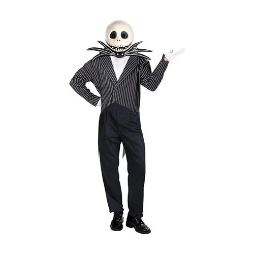 halloween costumes for men disguise store