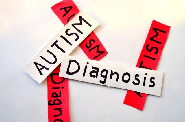 Autism Spectrum Disorders And Their Characteristics