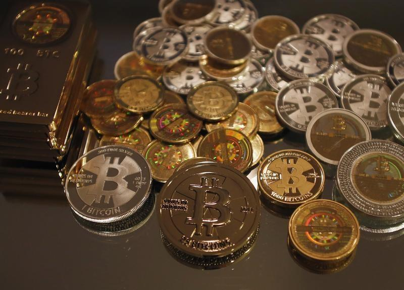 It's Not Just Bitcoin: A Beginner's Guide to the OTHER New Cryptocurrencies