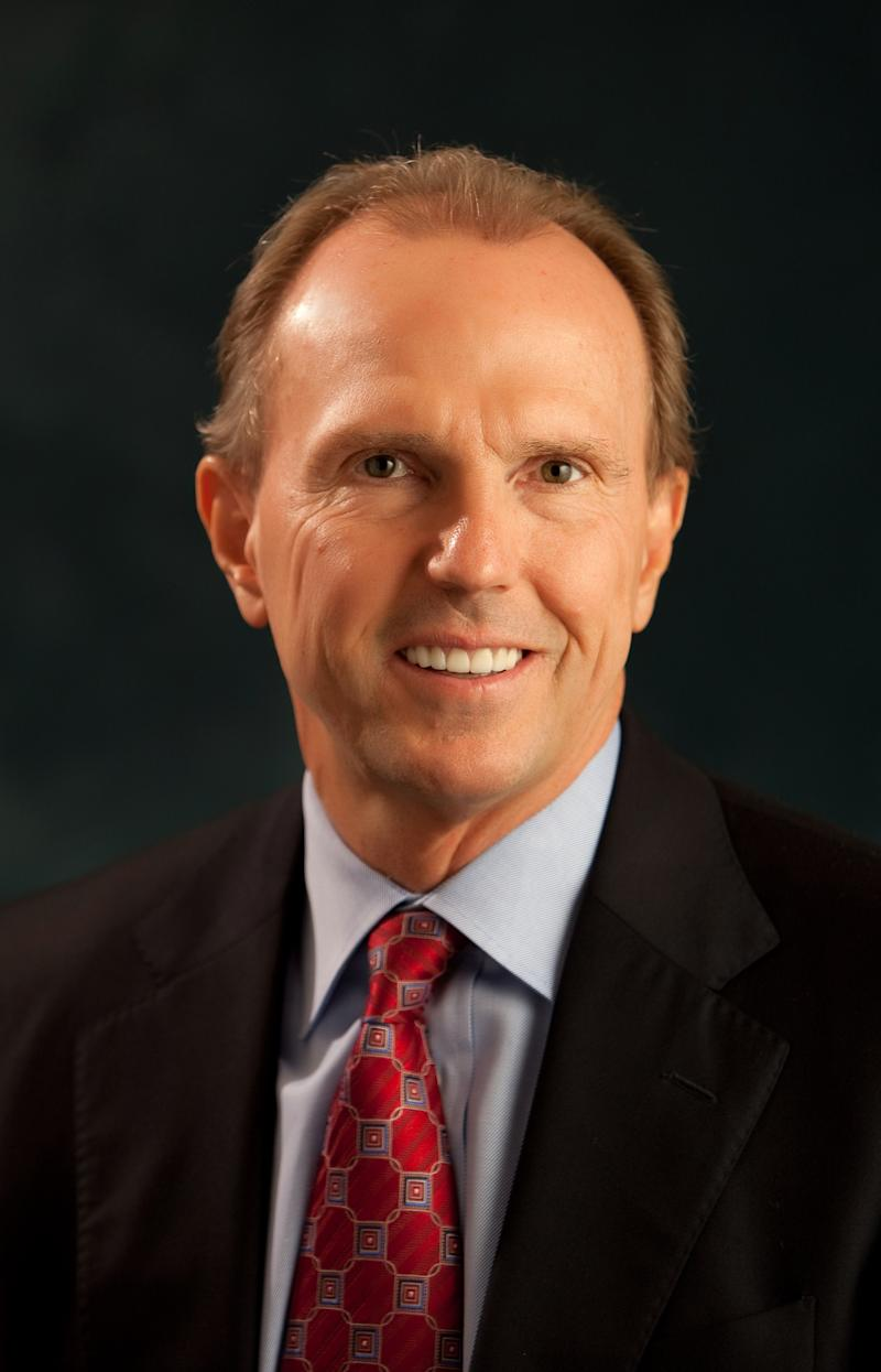 """Max K. Boyer Named Best Lawyers® """"Lawyer of the Year"""" for Second Consecutive Year"""
