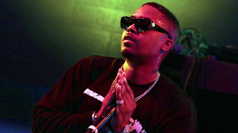 Hear Nas' Gritty, Soulful New Song From Netflix's 'The Get Down'