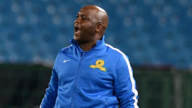 CAF Champions League: Sundowns crash out, Al Ahly progress to semis