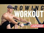 """<p>Get across good form and technique with a longer beginners class. You'll work in drill format to really hone in where you need to improve and what you're already doing well.</p><p><a href=""""https://www.youtube.com/watch?v=pymKHcywkuc&ab_channel=DarkHorseRowing"""" rel=""""nofollow noopener"""" target=""""_blank"""" data-ylk=""""slk:See the original post on Youtube"""" class=""""link rapid-noclick-resp"""">See the original post on Youtube</a></p>"""