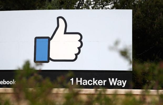 Facebook Weathers Another Regulatory Storm: Does It Matter?
