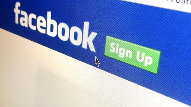 Could Law Enforcement Leverage Facebook to Identify You?