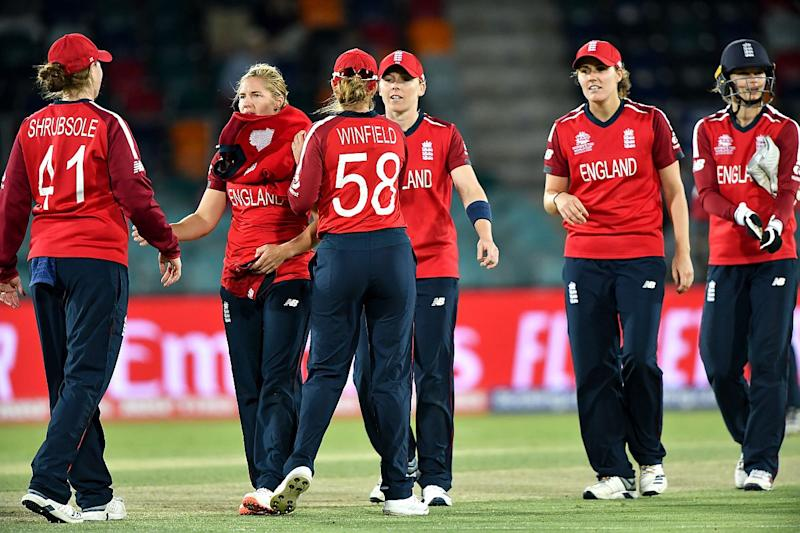 EN-W vs WI-W Dream11 Predictions, T20I, England Women vs West Indies Women Playing XI, Cricket Fantasy Tips