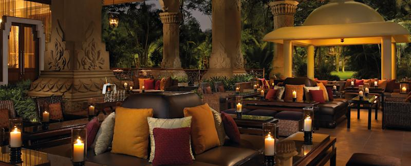 The-Library-Bar---Outdoor-Seating-Area