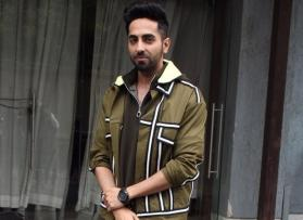 Buoyed by success, has Ayushmann upped his acting fees by a whopping 500 per cent?