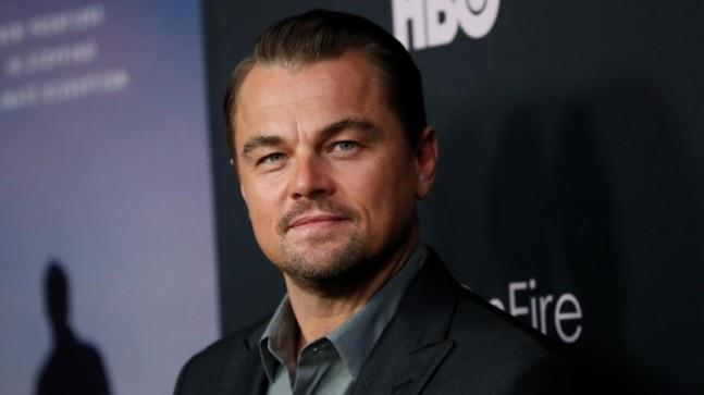 Only rain can save Chennai from this situation, says an Instagram post put up actor and environmentalist Leonardo DiCaprio