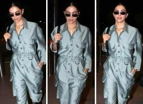 Deepika Padukone is all set to slay again at Paris Fashion Week