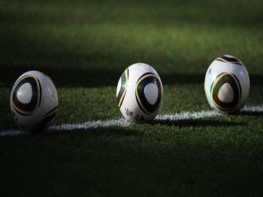 Two days before resumption of Primeira Liga, Sporting records 10 positive cases of COVID-19